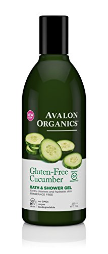 avalon-organics-355-ml-cucumber-gluten-free-shower-gel
