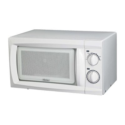 Zhmc610Beww Microwave Oven