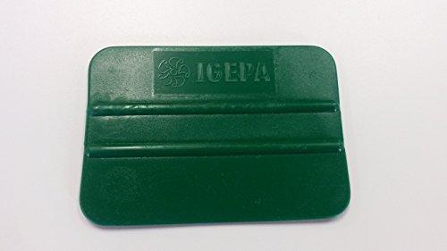igepa-raschietto-per-rimozione-semplice-di-pellicole-scritte-adesivi-adesivi-da-parete-e-altro