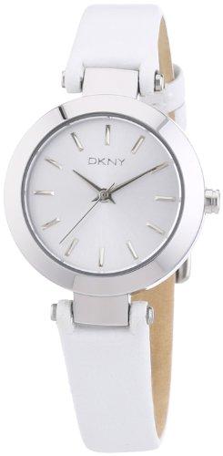 DKNY GB42391, Orologio da polso Donna