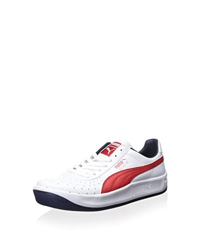 PUMA Men's GV Special Classic Sneaker
