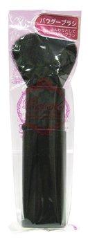 スライドフェイスブラシ ワイン PV40130