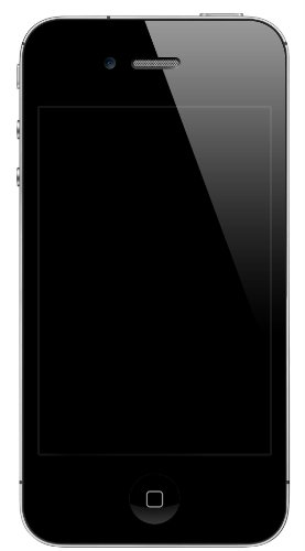 apple-iphone-4s-8gb-italia-black