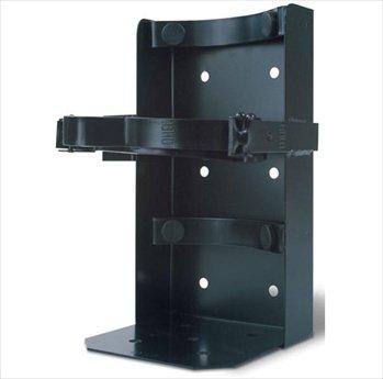 Heavy Duty Running Board Bracket Model #20HB дырокол deli heavy duty e0130