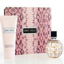 jimmy-choo-perfume-gift-set-edt-60-ml-with-100ml-perfume-body-lotion