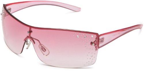 Eyelevel Amy 3 Shield Women's Sunglasses