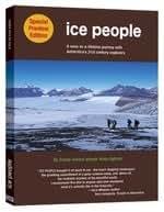 Ice People