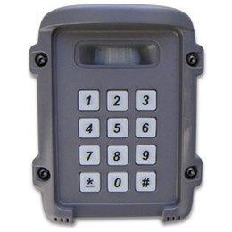Liftmaster Wkp5Lm Wireless Keypad