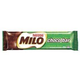 3-pack-milo-choco-bar-37-g