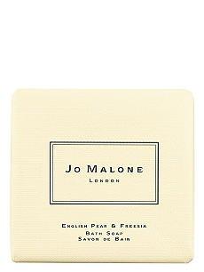 Jo Malone discount duty free Jo malone English Pear & Freesia Bath Soap 3.5 oz/ 100 g