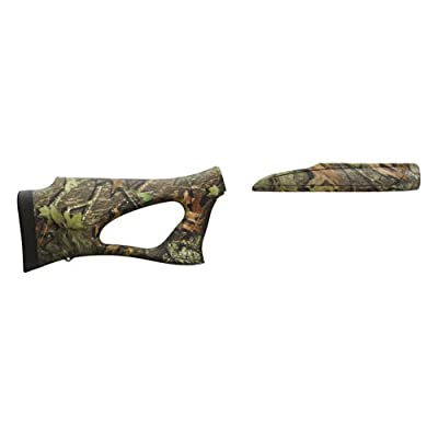 870 12 Gauge ShurShot Stock & Forend Sets