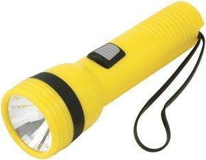 Valuelite Flashlight