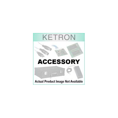 Ketron Internal Vocalizer for SD Series