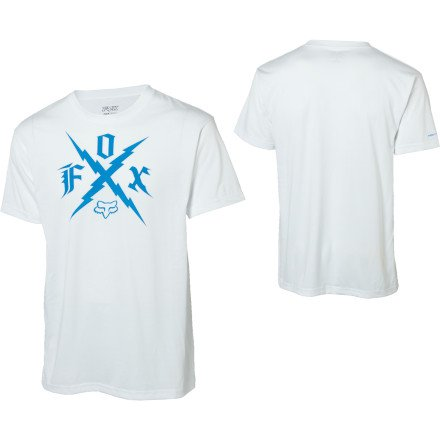 Image of Fox Racing Dirt Shirt Short Sleeve Jersey (B009DMSWD8)