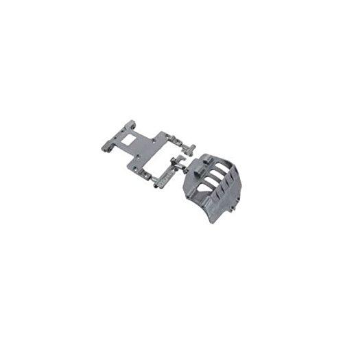 Arrma AR320016 Motor Guard - 1