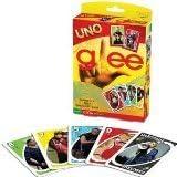 UNO: Glee