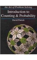 Introduction to Counting & Probability (The Art of Problem Solving)