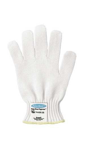 ansell-74-047-8-size-8-gray-polar-bear-plus-light-weight-cut-resistant-gloves