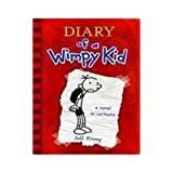 Diary of a wimpy kid book 6 online