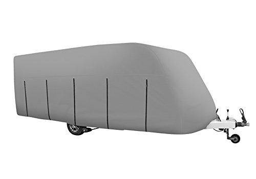 Maypole MP9432 Wohnwagen-Abdeckung