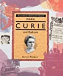 Marie Curie and Radium (Science Disco...