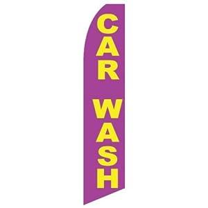 Car Wash Kit Big W