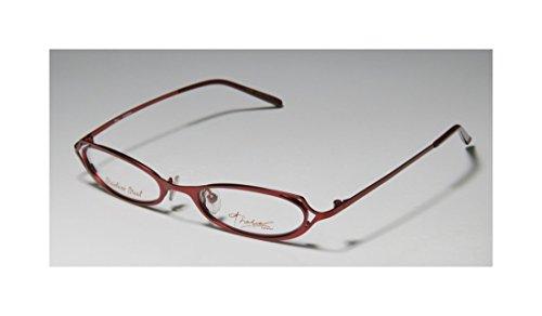 Designer Eyeglass Frames Denver : Denver Broncos Phiten, Broncos Phiten, Bronco Phiten ...