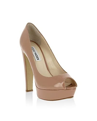 Steve Madden Pumps makeup
