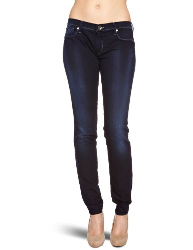 Gas Sumatra W798 Jeggings Women's Jeans