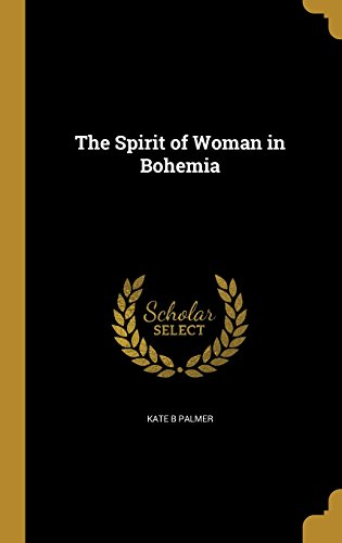 spirit-of-woman-in-bohemia