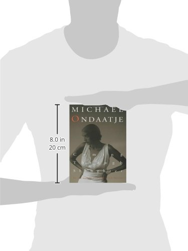 michael ondaatjes coming through slaughter Coming through slaughter by michael ondaatje document for coming through slaughter by michael ondaatje is available in various format such as pdf, doc and epub which you can directly download.