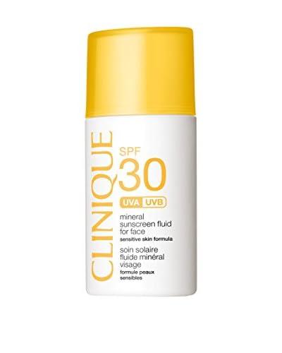 Clinique Crema Solare Viso 30 ml