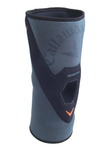 Callaway Ionetix Knee Support (Medium/Large)