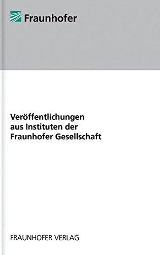 ChopArc-MSG-Lichtbogenschweien-fr-den-Ultraleichtbau