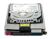 AG803B 450gb 15k M6412 eva drive
