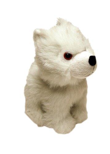 game-of-thrones-direwolf-9-plush-pup-ghost