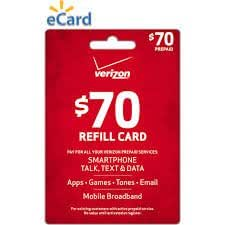 amazon prepaid card abfrage
