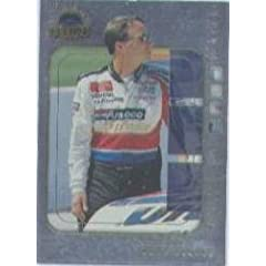 Buy 2002 Press Pass Eclipse Solar Eclipse #S19 Dave Blaney by Press Pass Eclipse