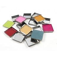 Z Palette Deep Square Empty Metal Pan…