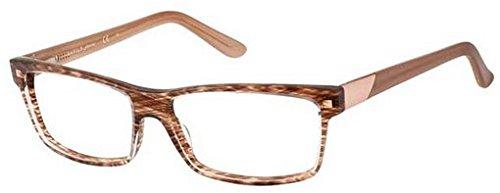 frauen-brille-safilo-glam-104-dhb