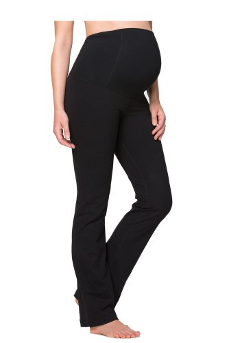 Ingrid & Isabel Maternity back-589745