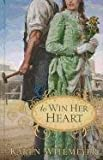 To Win Her Heart (Thorndike Press Large Print Christian Romance Series)