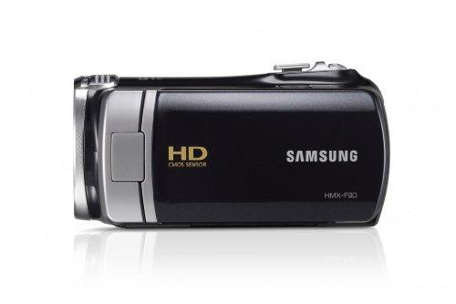 Imagen 2 de Samsung 35041032