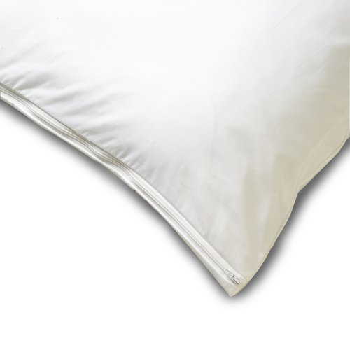 Dust Mite Sheets back-1057933