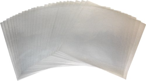 25-12-Record-Outer-Sleeves-PREMIUM-4mil-Thick