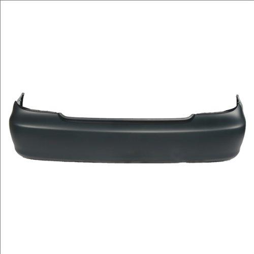 Rubber K Belt Cross Section D/&D PowerDrive 9936450840 Toyota Motor Replacement Belt 33.75 Length