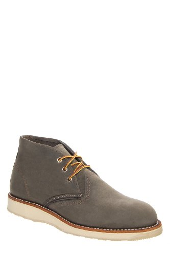 Red Wing Men's Chukka 3138 Boot