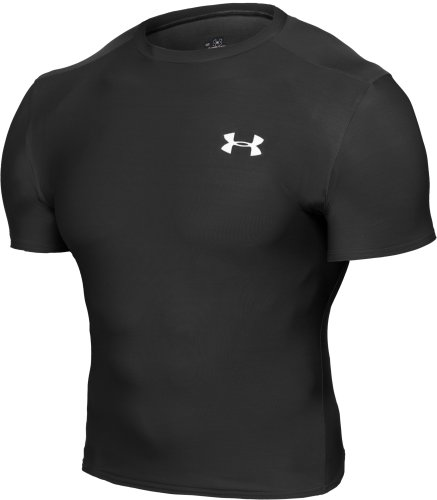 Men's HeatGear® Full T Tops by Under Armour