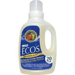 earth-friendly-products-ecos-lndry-lqd-maglily20-wash-600ml