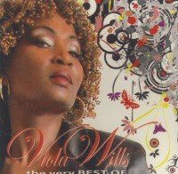 Viola Wills - Disconet remix greatest hits v - Zortam Music